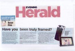 Evening Herald
