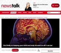 "Newstalk, <a href=""https://www.newstalk.com/podcasts/down-to-business/pat-divilly-keeping-mind-body-focused-can"">here</a>"